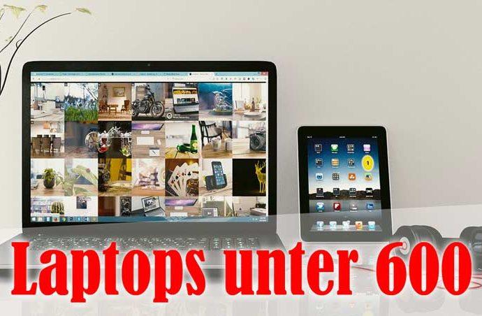 Laptops-unter-600